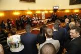 В Парламента за с. Скребатно