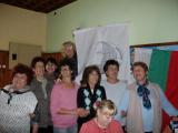 Денят на Св. Петка ни отведе отново в Скребатно