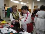 ДНЖ организира незабравим 3-ти март в Бари