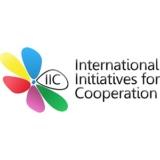 Международни инициативи за сътрудничество